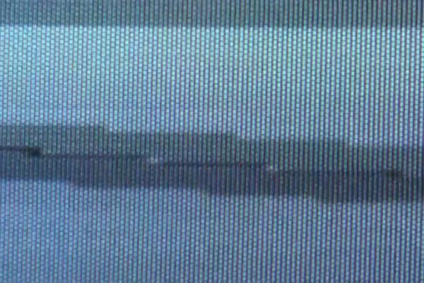 Screen Shot 2017-12-27 at 18.21.47