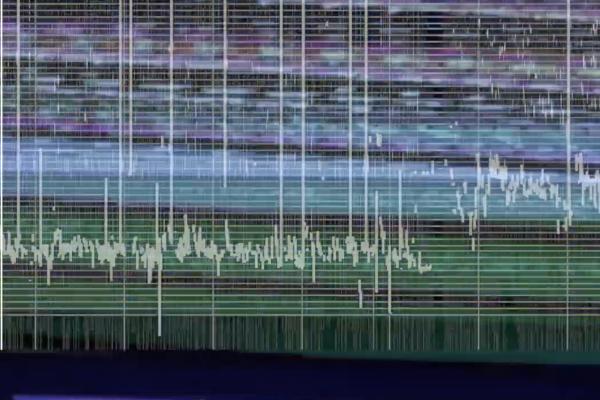 Screen Shot 2017-12-27 at 18.28.45