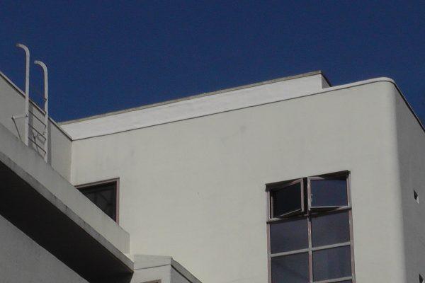 Isokon cropped S3500017 Liddell Hart